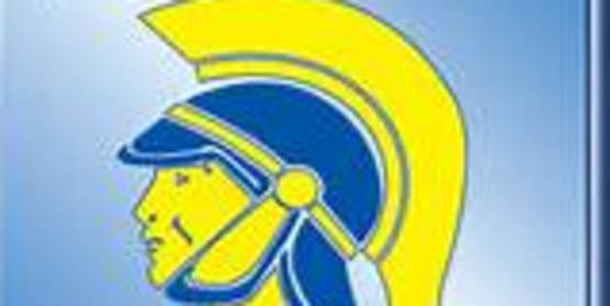 Queensbury Spartans Logo
