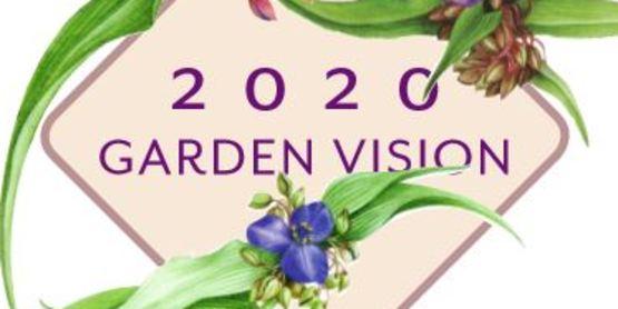 Garden Day 2020