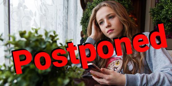girl-for_cyberbullying_invite Postponed