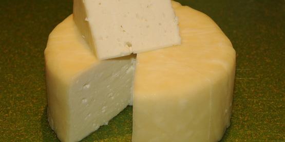 Lanza Farms, Farmstead Creamery