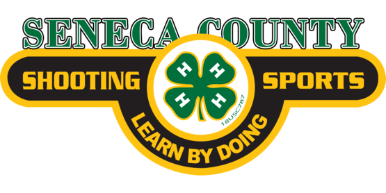 seneca county 4h shooting sports