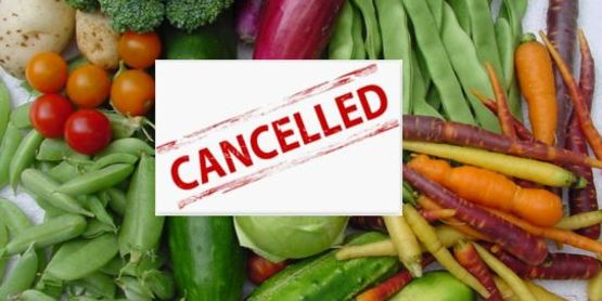 Arlington High School Adult Education classes are cancelled through April 30, 2020