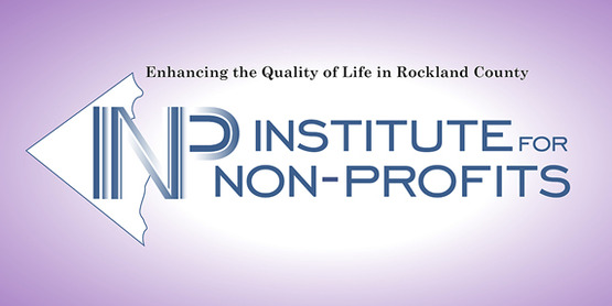 Institute for Nonprofits