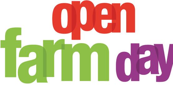 open farm day logo 3
