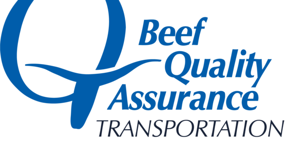 Beef Quality Assurance Transportation