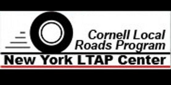 cornell local roads