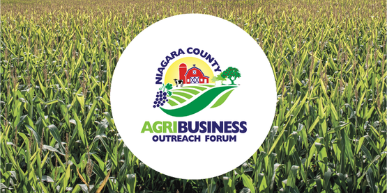 Agribusiness Outreach Forum