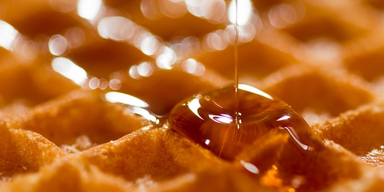 ​The Schoharie County Maple Festival celebrates the end of the maple syrup season!