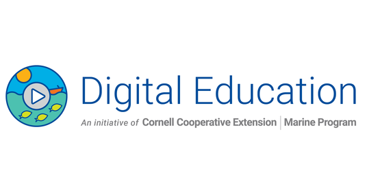 CCE Marine Digital Education header new