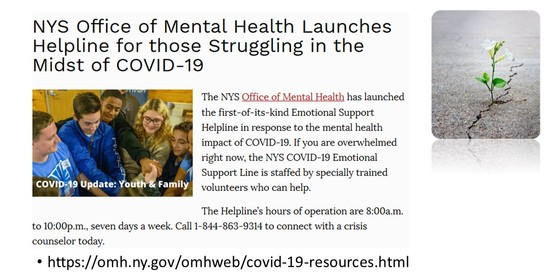 https://omh.ny.gov/omhweb/covid-19-resources.html