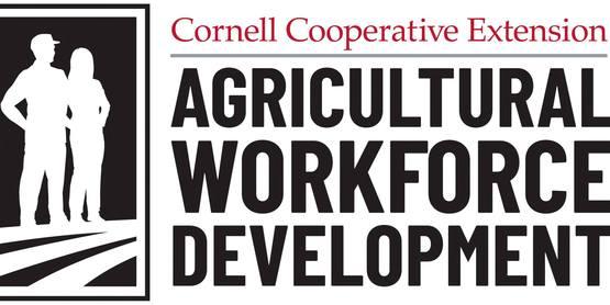 Ag Workforce Development