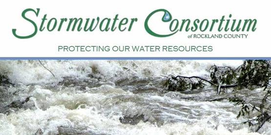 Stormwater Consortium graphic