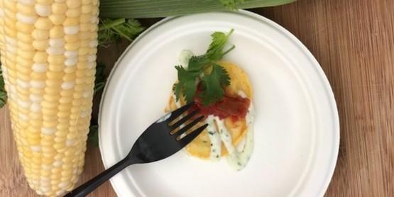 Tomato_Salsa_2020