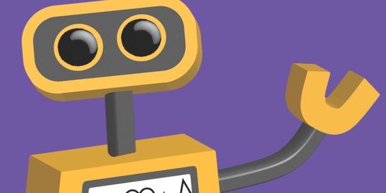 Junk Drawer Robotics