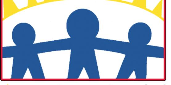 FRC logo