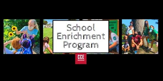 school enrichment edited