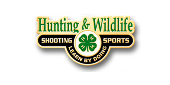 4HSS Hunting and Wildlife