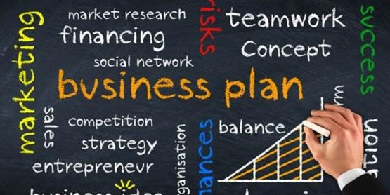 This is a great opportunity to learn the resources and tools to put together a business plan which will work for your business and help it grow as your needs grow!