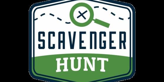 4-H Scavenger Hunt
