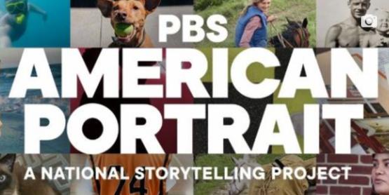 American Portrait - PBS