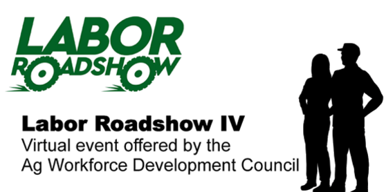 Labor Roadshow
