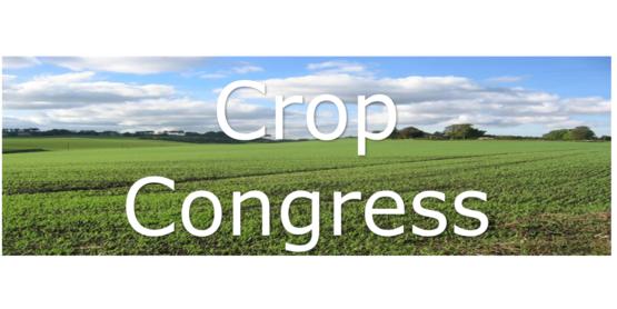 Crop Congress