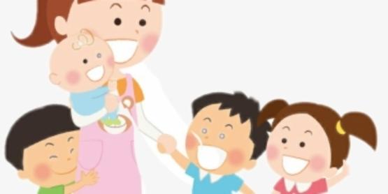 4-H Babysitting