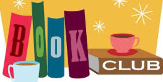 Equine Book Club