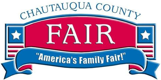 Chautauqua County Fair