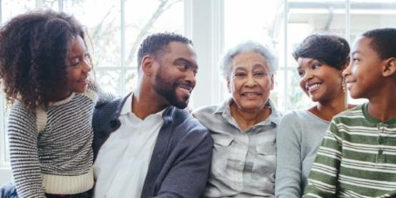 Understanding Alzheimers & Dementia