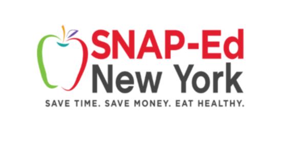 snap ed 2020
