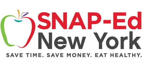 Snap Ed Logo clear