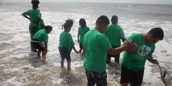 marine camp2