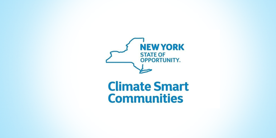 climate smart communities