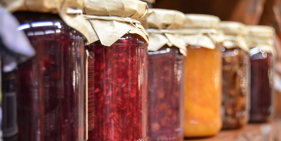 preserving/canning