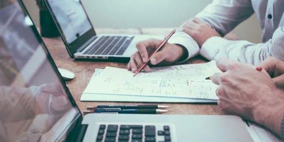 2021 Ag Agency Roundtable Webinar