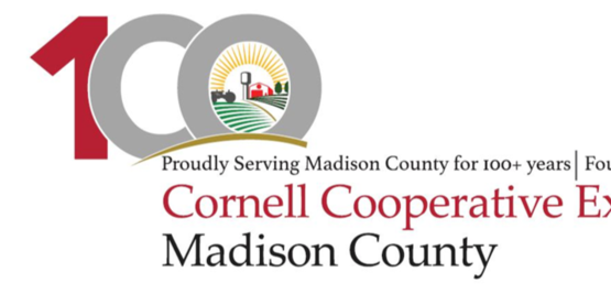 CCE Madison Annual Report