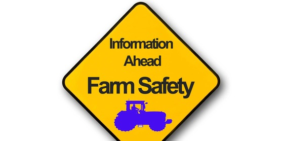 Farm Safety & OSHA Training