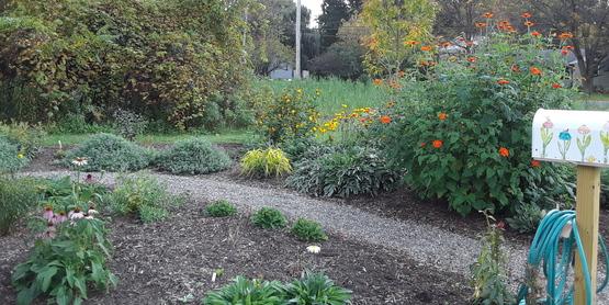closing garden 1