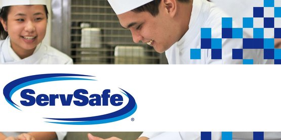ServSafe® Food Safety Manager Course