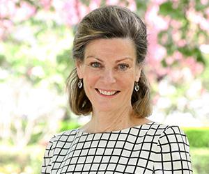 Elizabeth W. Smith