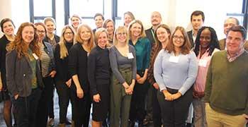 Urban Park Executive Leadership Program