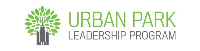 Urban Park Leadership Program