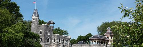 Belvedere Reopens
