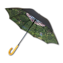 Central Park Umbrella