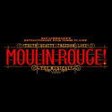 Moulin Rouge The Musical