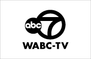 WABC-TV