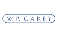 W.P. Carey Inc.