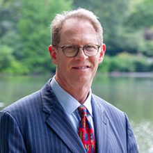 Timothy Hassett