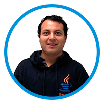 Certificatic - Raúl Marquéz Ávila